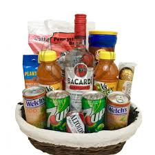 las vegas gift baskets las vegas gifts archives chagne gift baskets