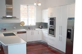 renovation kitchen ideas kitchens perth kitchen design renovations kitchen throughout