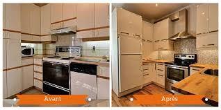 cuisine avant apr鑚 hd wallpapers salle de bain en edesigndesktopdesigng ga