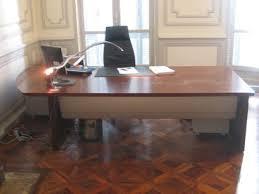mobilier de bureau aix en provence mobilier de bureau thema design marseille aix en provence