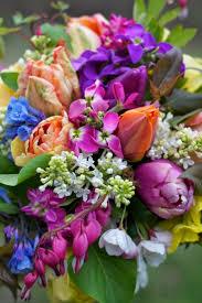 7 best flowers images on pinterest bridal bouquets beautiful
