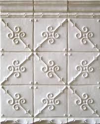 american olean floor wall tile wayfair pozzalo 12 x ceramic field