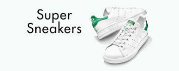 boys shoes amazon ca