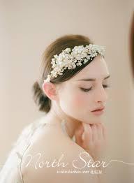 handmade headbands bridal flower headbands internationaldot net