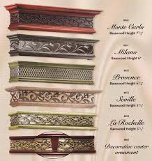 Drapery Top Treatments After Before Window Valance Box Going To Try This For My Bed Room