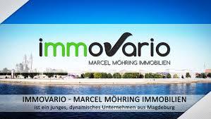 Wohnung Kaufen In Wohnung Kaufen In Magdeburg Archive U2013 Top Promotion Tv News