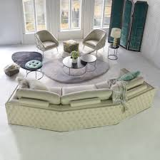 Home Design Products Alexandria In by Nathan Anthony Furniture