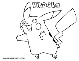 printable pokemon coloring pages pikachu 3330 pokemon coloring