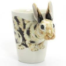 rabbit home decor rabbit home decor home decor ideas