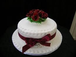 ruby wedding cakes ruby wedding cake pictures images photos photobucket