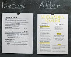 Up Resume 25 Best Presentations Images On Pinterest Presentation Aspect
