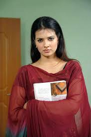heroine saloni wallpapers saloni aswani south indian film faces pinterest saloni aswani