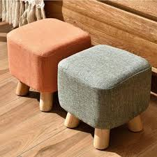 Best Places To Buy Home Decor Pasito Stool