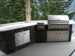 outdoor kitchen ideas on a budget durable material cabinet outdoor kitchen ideas on a budget 2311