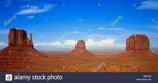 Arizona landscapes images Geography travel usa arizona landscapes monument valley jpg