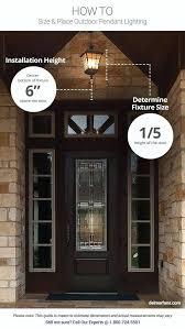 Hanging Exterior Doors Small Exterior Door Hang Exterior Door In Stunning Interior Design