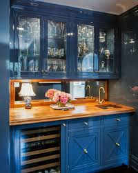 Kitchen Cabinets In Pa Ziemlich Kitchen Cabinets Pa Customized Modern Cabinet In Honey