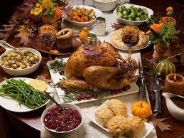 best 25 best thanksgiving recipes ideas on