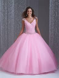 quincea eras dresses 80 best quinceaneras dresses images on quinceanera