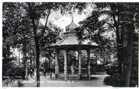 Bad Soden Taunus File Solbrunnen Bad Soden Taunus 1906 Jpg Wikimedia Commons