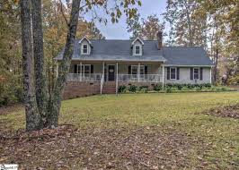 Real Estate For Sale 207 Mls 1355694 207 Ossie Hayes Road Pickens Sc Home For Sale