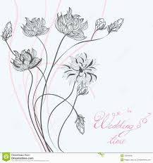 Free Cover Page Template by Wedding Cover Page Template Decorating Of Party
