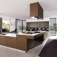 Kitchens Styles And Designs Kitchen Trendy Dream Kitchens For Modern Home Design Ideas