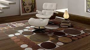 Modern Rugs For Sale Modern Rugs Sale Fernandotrujillo