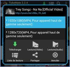 apk tubemate tubemate apk for android easy downloader app