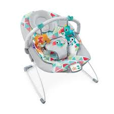 Baby Bouncing Chair Baby Bouncers Chelino Fisher Price Tiny Love Ingenuity
