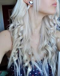 stud hairstyles platinum stud hairstyles and beauty tips rebelness
