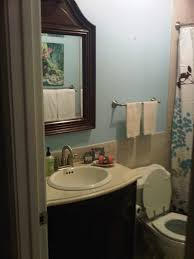 paint colors for small bathrooms best colors for small bathrooms no window home combo