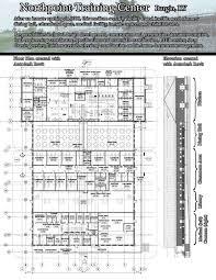 100 chiropractic office floor plans open office floor plan