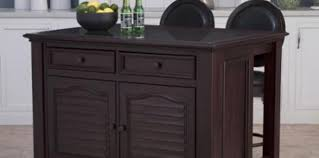 Black Backless Counter Stools Briskness Bar Stools For Counter Height Tags Black Leather