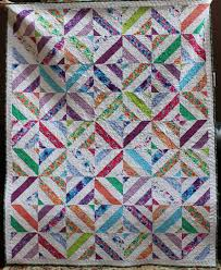 easy peesy tube quilt quilts pinterest jelly roll quilting