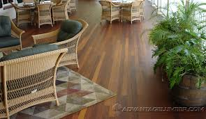 ipe tongue u0026 groove porch decking gallery