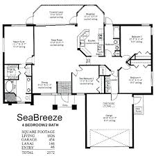 cheap 4 bedroom house plans 2 story 4 bedroom floor plans philippines 4 bedroom house plans 4