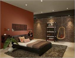 Perfect Master Bedroom Color Ideas  Green Schemes For - Living room wall colors 2013