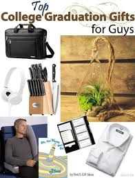 graduation gifts for him top college graduation gifts for guys s
