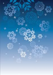 festive free poster templates backgrounds for