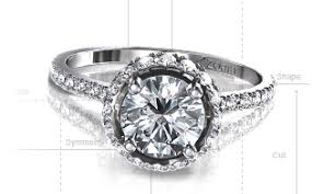engagement ring financing engagement rings finance