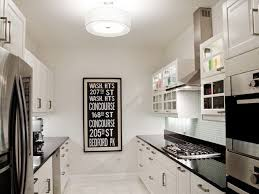 Small Galley Kitchens Designs 62 Best Kitchen Design Ideas Images On Pinterest Kitchen Ideas
