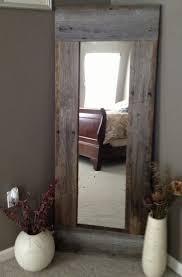 best 25 barn wood bathroom ideas on pinterest pallet towel rack