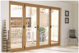 Bi Folding Glass Doors Exterior Favorite 32 Inspired Ideas For Bifold Glass Doors Blessed Door