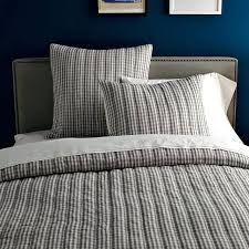 Twin Plaid Comforter Plaid Twin Bedspread Plaid Comforters And Quilts Plaid Twin Quilts