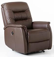 X Rocker Recliner Ez Way Leo U003cbr U003e Two Seater 2 X Rocker Recliners Furniture Store