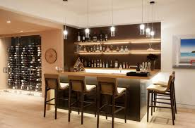 Home Bar Designs For Small Spaces Amaze Best  Home Bars Ideas On - Home bar designs for small spaces
