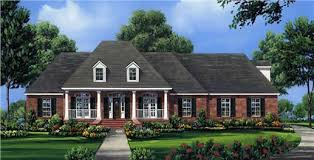 old southern style house plans old southern style house plans house design plans
