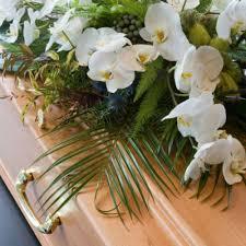 florist columbus ohio gallery house designs llc
