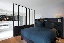 ambiance chambre adulte ambiance chambre a coucher adulte